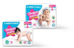 almond-branding-India's-best-design-agency-mumbai-top-Packaging-Design-agency-TATA-Diaper-Packaging