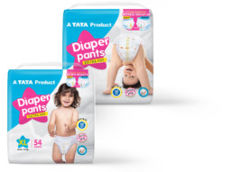almond-branding-India's-best-design-agency-mumbai-top-Packaging-Design-agency-TATA-Diaper-Packaging_2