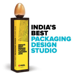almond-branding-best-packaging-design-agency-india-best-branding-agency-mumbai