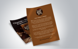 almond-branding-best-packaging-design-agency-mumbai-amul-irish-drink-POSM-leaflet-design