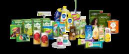 almond-branding-best packaging-design-agency-mumbai-top-packaging-design-agency-india