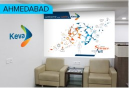 almond-branding-best-workspace-design-agency-top-office-space-design-agency-mumbai-keva-ahmedabad