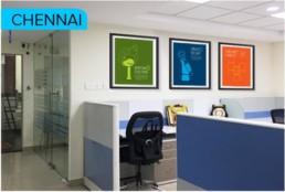 almond-branding-best-workspace-design-agency-top-office-space-design-agency-mumbai-keva-chennai