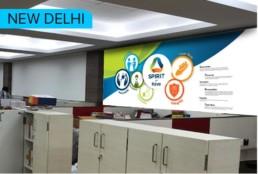 almond-branding-best-workspace-design-agency-top-office-space-design-agency-mumbai-keva-newdelhi