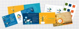 almond-branding-best-workspace-design-agency-top-office-space-design-keva-brand
