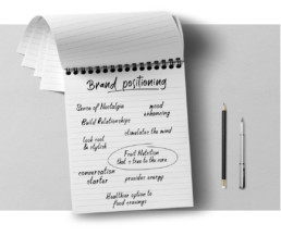 almond-branding-top-branding-agency-best-packaging-design-agency-mumbai-Amul-TRU-Brand-Positioning