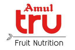 almond-branding-top-branding-agency-best-packaging-design-agency-mumbai-Amul-TRU-Logo-design-agency