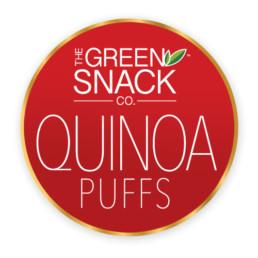 almond-branding-top-design-agency-mumbai-food-startup-branding-green-snack