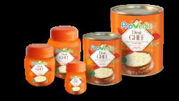 almond-branding-top-design-agency-mumbai-startup-branding-provedic-clutter-breaking-packaging-design-range