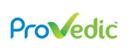 almond-branding-top-design-agency-mumbai-startup-branding-provedic-logo