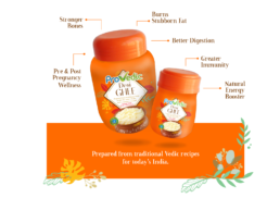 almond-branding-top-design-agency-mumbai-startup-branding-provedic-vibrant-packaging-design