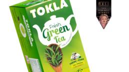 almond-branding-top-global-design-agency-mumbai-nepal-Tokla-Green-tea-award-winning-packaging-design