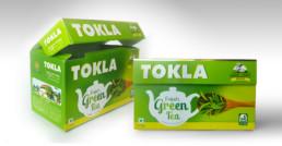 almond-branding-top-global-design-agency-mumbai-nepal-Tokla-Green-tea-clutter-breaking-packaging-design