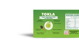 almond-branding-top-global-design-agency-mumbai-nepal-Tokla-Green-tea-packaging-design-benefits