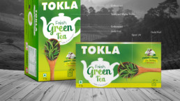 almond-branding-top-global-design-agency-mumbai-nepal-Tokla-Green-tea-packaging-design-innovation