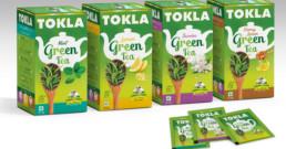 almond-branding-top-global-design-agency-mumbai-nepal-Tokla-Green-tea-packaging-design-variants