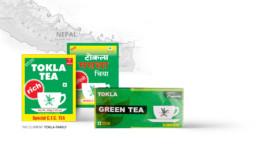 almond-branding-top-global-design-agency-mumbai-nepal-Tokla-tea