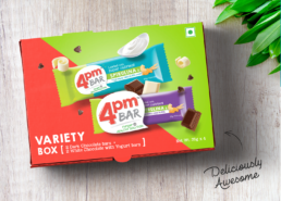 almond-branding-best-design-agency-mumbai-4PM_nutrition-bar-healthy-packaging-design-multi-unit-box