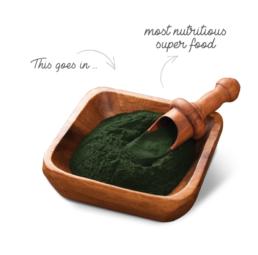 almond-branding-best-design-agency-mumbai-4PM_nutrition-bar-healthy-packaging-design-spirulina
