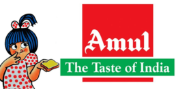 almond-branding-best-design-agency-mumbai-Amul-Irish-Drink-News-1