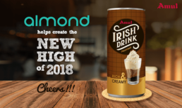 almond-branding-best-design-agency-mumbai-Amul-Irish-Drink-News-2