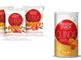 almond-branding-top-design-agency-mumbai-food-startup-branding-green-snack-limited-edition-festive-packaging-design
