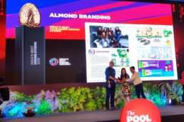 Almond-Branding-best-Design-Agency-Award