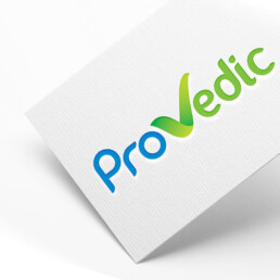 almond-branding-best-branding-top-design-agency-mumbai-startup-branding-Provedic