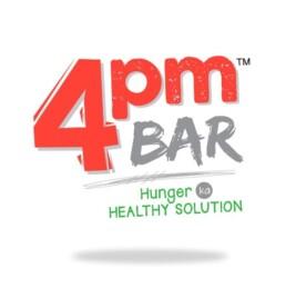 almond-branding-best-pack-design-agency-top-branding-design-agency-mumbai--4pm-nutrition-bar-packaging-design