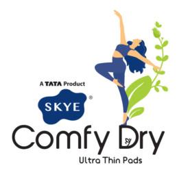 almond-branding-best-packaging-design-agency-mumbai-tata-skye-sanitary-pads-star-bazaar-feminine-hygiene-packaging-