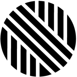 almond-branding-top-branding-agency-india-best-Startup-Branding-brand-identity-design-brand-naming-best-branding-agency-Nexzu-Logo-Design-symbol