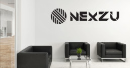almond-branding-top-branding-agency-india-best-Startup-Branding-brand-identity-design-brand-naming-best-branding-agency-Nexzu-branded-space-design