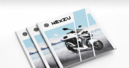 almond-branding-top-branding-agency-india-best-Startup-Branding-brand-identity-design-brand-naming-best-branding-agency-Nexzu-brochure-design
