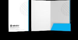 almond-branding-top-branding-agency-india-best-Startup-Branding-brand-identity-design-brand-naming-best-branding-agency-Nexzu-corporate-stationery-design-2