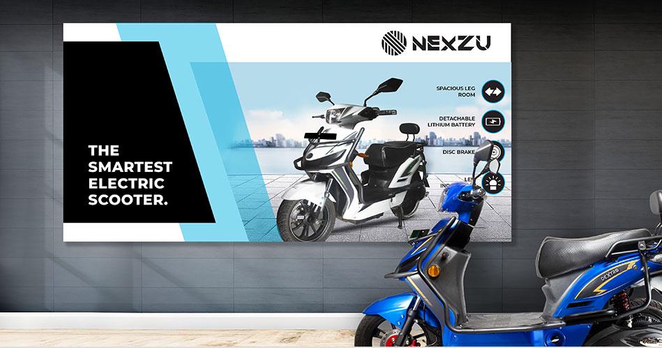 almond-branding-top-branding-agency-india-best-Startup-Branding-brand-identity-design-brand-naming-best-branding-agency-Nexzu-dealer-store-design