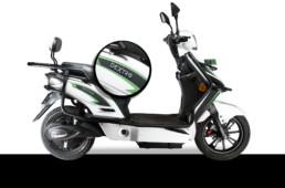 almond-branding-top-branding-agency-india-best-Startup-Branding-brand-identity-design-brand-naming-best-branding-agency-Nexzu-electric-vehicle-branding