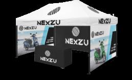 almond-branding-top-branding-agency-india-best-Startup-Branding-brand-identity-design-brand-naming-best-branding-agency-Nexzu-exhibition-design