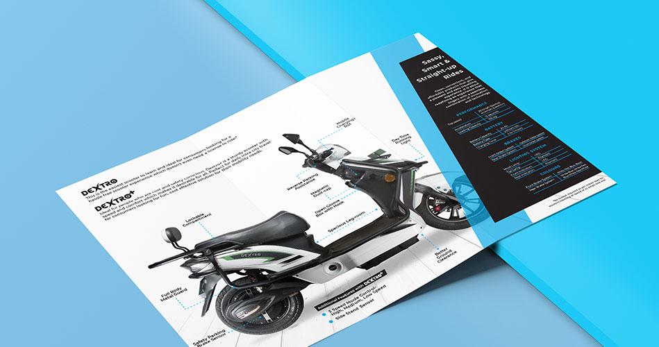 almond-branding-top-branding-agency-india-best-Startup-Branding-brand-identity-design-brand-naming-best-branding-agency-Nexzu-leaflet-design