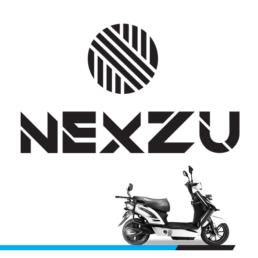 almond-branding-top-branding-agency-india-best-Startup-Branding-brand-identity-design-brand-naming-best-branding-agency-Nexzu