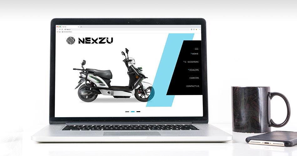almond-branding-top-branding-agency-india-best-Startup-Branding-brand-identity-design-brand-naming-best-branding-agency-Nexzu-web-design