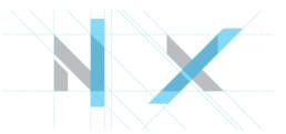 almond-branding-top-branding-agency-india-best-Startup-Branding-brand-naming-best-branding-agency-Nexzu-brand-identity-design