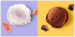 almond-branding-top-branding-agency-india-best-packaging-design-agency-mumbai-startup-branding-bonosh-health-food-startup-icecream