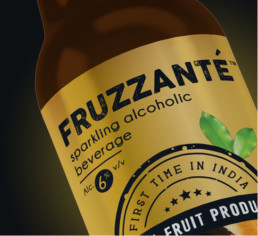almond-branding-top-branding-agency-india-best-packaging-design-agency-mumbai-startup-branding-fruzzante-alcohol-packaging-design-chikoo