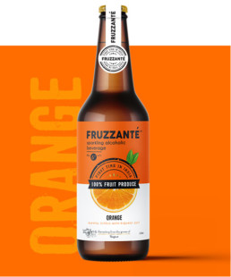 almond-branding-top-branding-agency-india-best-packaging-design-agency-mumbai-startup-branding-fruzzante-alcohol-packaging-design-expert-orange