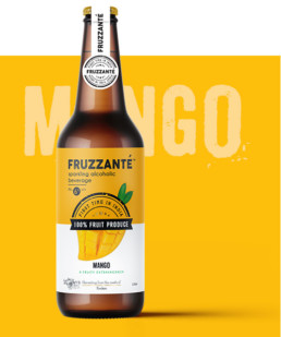 almond-branding-top-branding-agency-india-best-packaging-design-agency-mumbai-startup-branding-fruzzante-alcohol-packaging-design-experts-mango