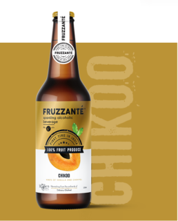 lmond-branding-top-branding-agency-india-best-packaging-design-agency-mumbai-startup-branding-fruzzante-alcohol-packaging-design-bar-mat