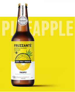lmond-branding-top-branding-agency-india-best-packaging-design-agency-mumbai-startup-branding-fruzzante-alcohol-packaging-design-expert-pineapple