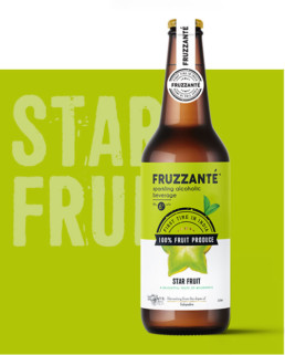 lmond-branding-top-branding-agency-india-best-packaging-design-agency-mumbai-startup-branding-fruzzante-alcohol-packaging-design-expert-starfruit