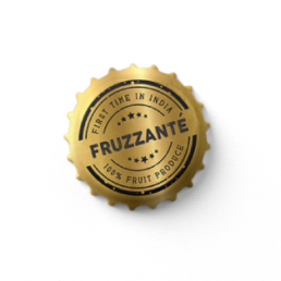 lmond-branding-top-branding-agency-india-best-packaging-design-agency-mumbai-startup-branding-fruzzante-award-winning-alcohol-packaging-design