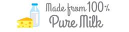 almond-branding-top-branding-agency-india-best-packaging-design-agency-mumbai-amul-cheese-spread-packaging-design-RTB-design